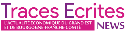 Logo Traces Ecrites News